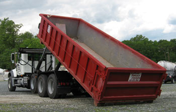 lees summit-dumpster-delivery