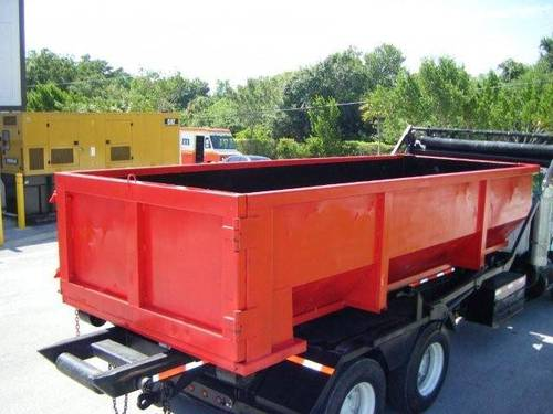 Best Dumpster Rental in Liberty MO