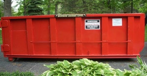 Best Dumpster Rental in Shawnee MO
